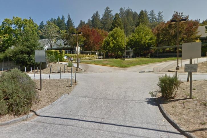 SLVUSD teacher housing proposal Boulder Creek