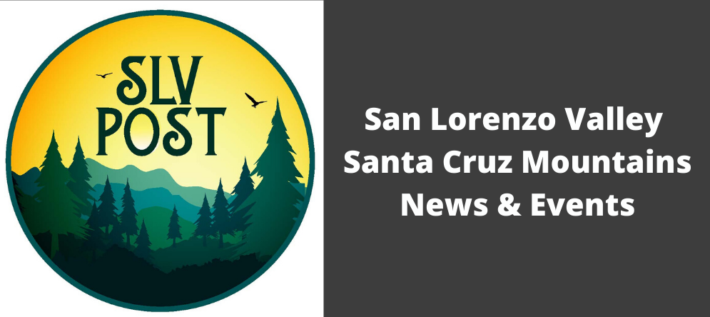 San Lorenzo Valley News