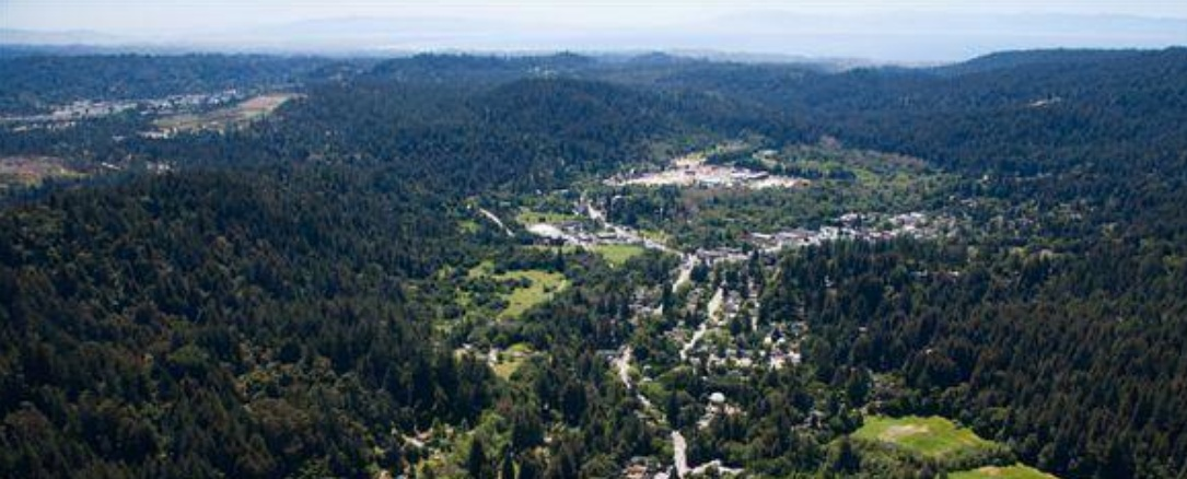 San Lorenzo Valley Chamber of Commerce