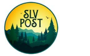 San Lorenzo Valley Post