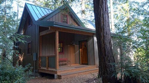 santa cruz county accessory dwelling units