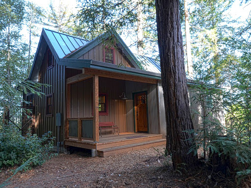 santa cruz county accessory dwelling units