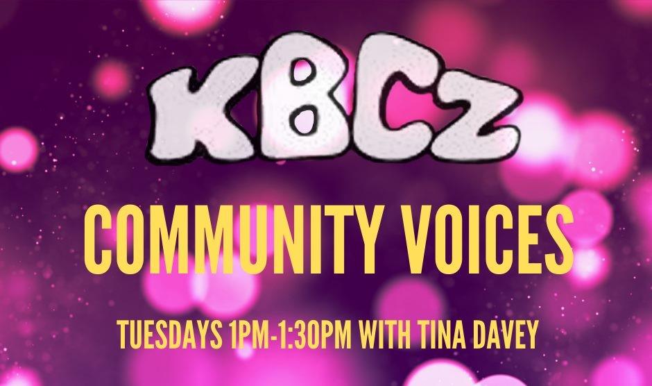 KBCZ SLV Radio