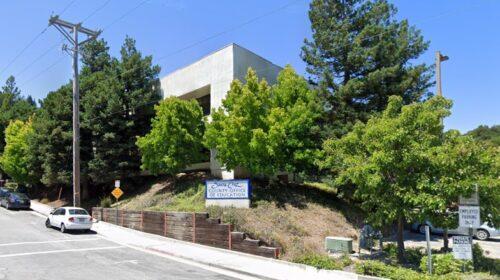 Santa Cruz County public school system