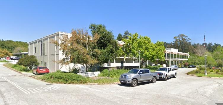 Santa Cruz County Health Services Agency