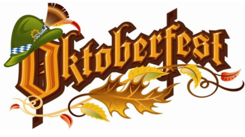 Oktoberfest Ben Lomond Tyrolean Inn